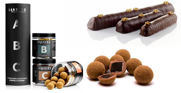 chokolade-og-lakrids-skjold-burne-ringsted