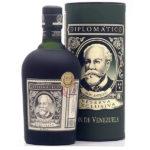 diplomatico-reserva-exclusiva-rum-venezuela-rom-40