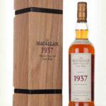 macallan-37-year-old-1937-fine-rare-whisky