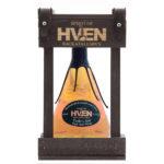 spirit_of_hven_tycho_s_star_whisky