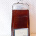 cloc-whisky