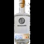 Mosgaard dry gin