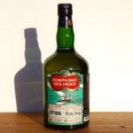 rum-compagnie-des-indes-guyana-18