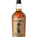 gun-fighter-bourbon
