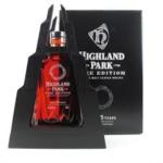 highland-park-fire