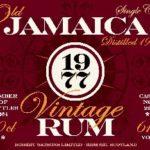 jamaica-rum-31yo-1977