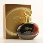 ron-zacapa-royal