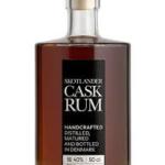skotlander-rum-cask