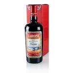 caroni-21