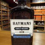 heymans-family-reserve