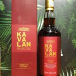 kavalan-sherry-matured