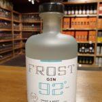 nyborg-frost-92