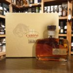 rum-nation-caroni-21-years
