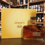 rum-nation-jamaica-30-years