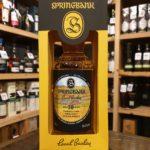 springbank-10-years-local-barley