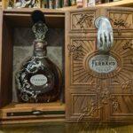 ferrand-cognac-legendaire