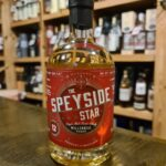 the-speyside-star-12-years-benrinnes