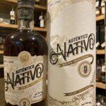 autentico-nativo-aged-rum-special-reserve-15-years