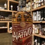 autentico-nativo-over-proof-rum